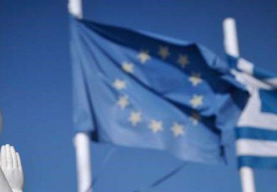 Γερμανικός Τύπος: Η Ελλάδα συνεχίζει να είναι στα όρια της χρεοκοπίας