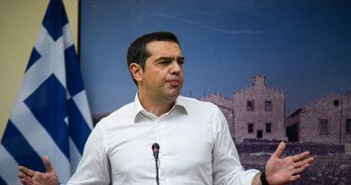 tsipras-3