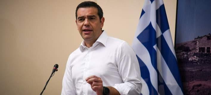 tsipras-4