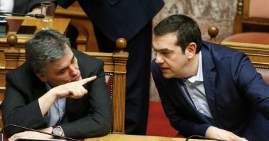 tsipras-7