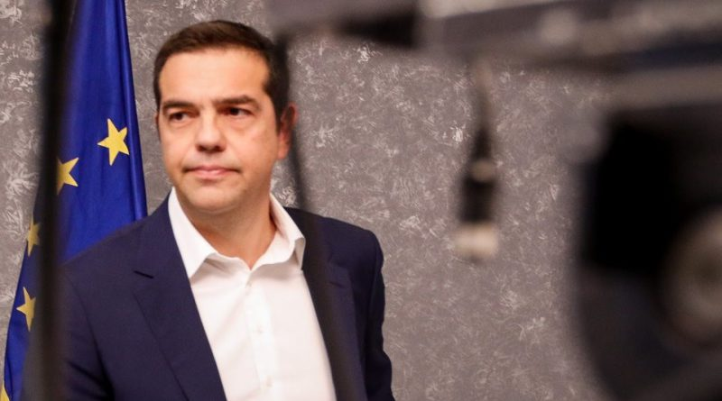 tsipras1-1