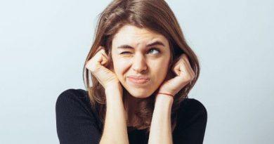 Εχεις βουητό στα αυτιά; Τι να φας για να δώσεις ένα τέλος στον ενοχλητικό ήχο