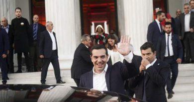 tsipras-2