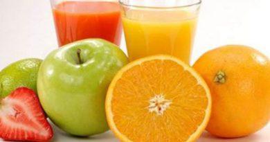 Vitaminic