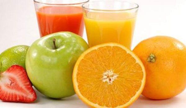 Βιταμίνη Β12: Συμπτώματα έλλειψης. Σε ποιες τροφές θα την βρείτε