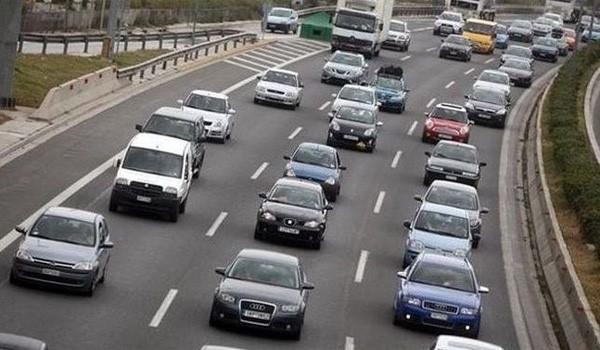 Τι ισχύει για την αναγκαστική ακινησία των οχημάτων