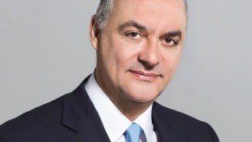 Μ. Κεφαλογιάννης: «Ένα δεύτερο θετικό δείγμα γραφής από την Τουρκία»
