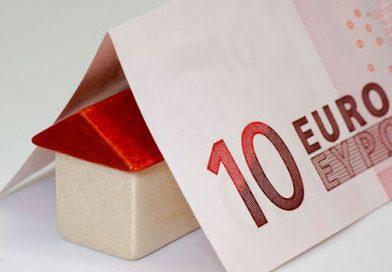 Νέο επίδομα στέγασης έως 210 ευρώ για 300.000 νοικοκυριά. Ποιοι το δικαιούνται