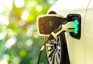 Φοροαπαλλαγές για ηλεκτρικά και υβριδικά αυτοκίνητα