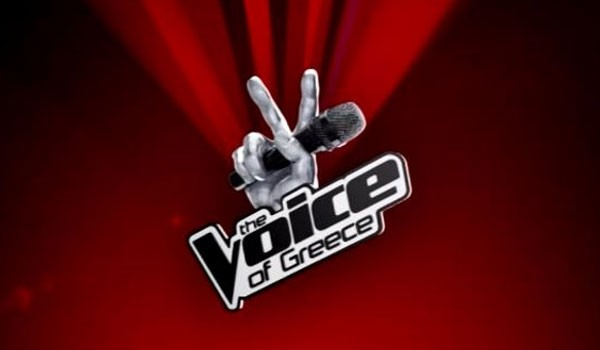 THEvoice-1