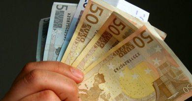 Αλλαγές στον εξωδικαστικό μηχανισμό: «Αυτόματη» ρύθμιση οφειλών ως 300.000 ευρώ