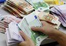 Αιτήσεις για ένα εκατομμύριο συνταξιούχους με αναδρομικά από 1.000 έως 25.000 ευρώ