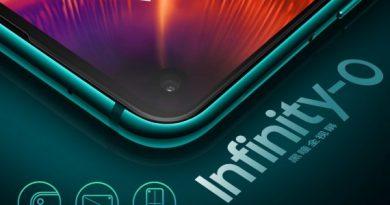 Samsung-A9-Pro-1-570px