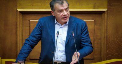 Theodorakisvouli