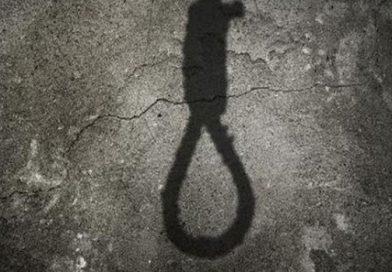Απαγχονίστηκε κρατούμενος στα κρατητήρια Αγ. Νικολάου στην Κρήτη