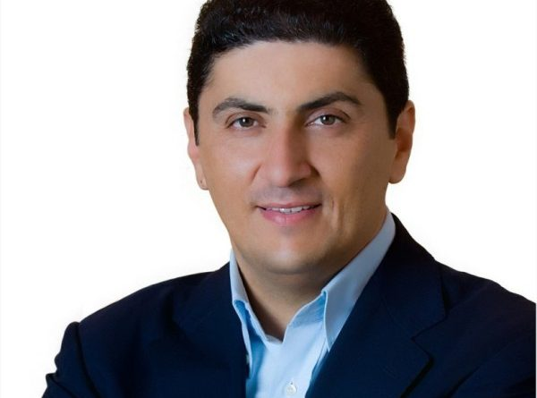 aygenakis-1