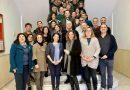 Σημαντικά ερευνητικά έργα και δράσεις για την Γαλάζια ανάπτυξη στην Κρήτη παρουσιάζονται στην Περιφέρεια