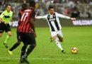 Αχόρταγη για τίτλους η Γιουβέντους, σήκωσε ξανά το Super Cup Ιταλίας