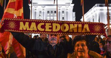 makedoniakaskol
