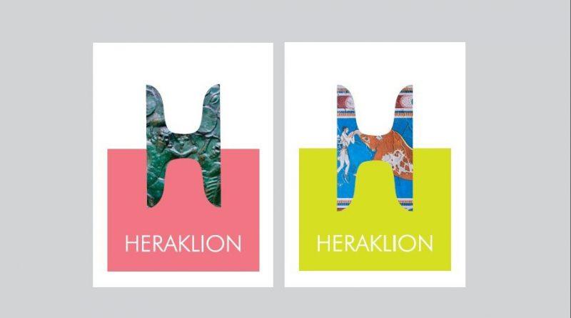 Logoherakleioneikastika