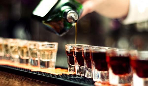 alkool