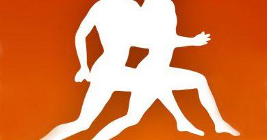 10οι Διεθνείς Αγώνες Ψηλορείτη Psiloritis Race