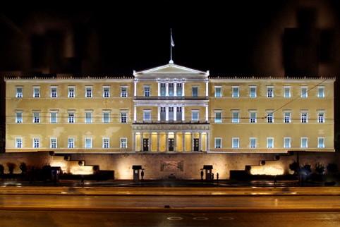 Γραφείο Προϋπολογισμού της Βουλής: «Καμπανάκι» για το κλείσιμο της αξιολόγησης