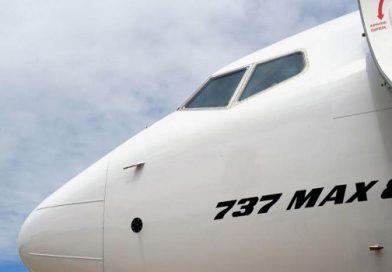 Boeing 737 Max: Νέα αποκάλυψη για το αεροπλάνο της Lion Air. Όλα τα έκανε ο υπολογιστής;