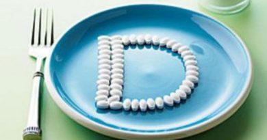 vitamini_D