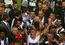 ΠΑΟΚ: Η κατάκτηση του πρωταθλήματος έγινε θέμα και στη FIFA