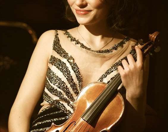 DianaTishchenko
