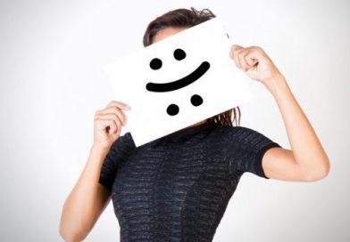 Διπολική διαταραχή: Γιατί και πόσο αυξάνει τον κίνδυνο Πάρκινσον
