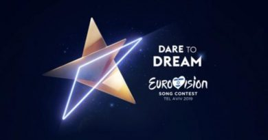 eurovisiondream