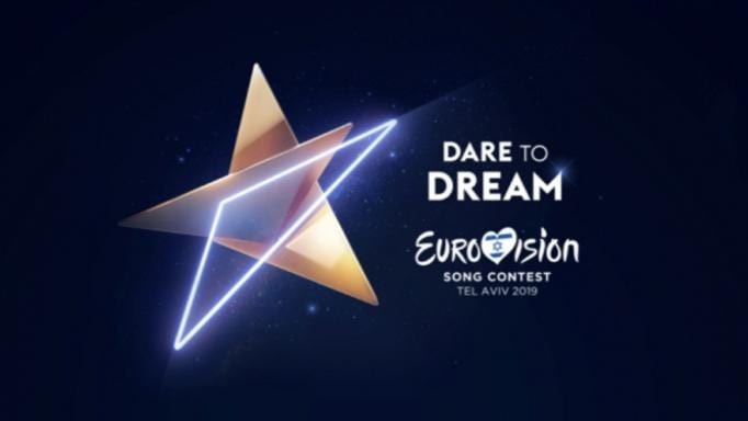 eurovisiondream