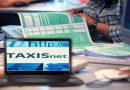 Φορολογικές δηλώσεις 2019:  Μέσο φόρο 596 ευρώ «βγάζει» 1 στα 4 εκκαθαριστικά