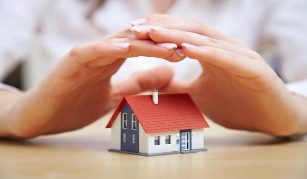 Ανοίγει η πλατφόρμα για την προστασία της πρώτης κατοικίας
