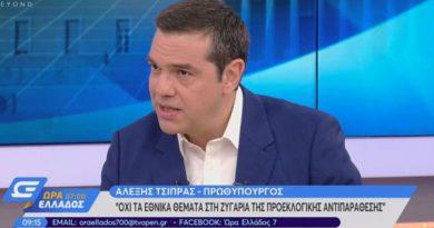 tsipraswraellados