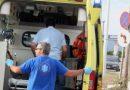 Δύο τραγικοί θάνατοι τουριστών στην Κρήτη μέσα σε ένα 24ωρο