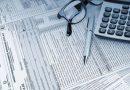 Ρύθμισης φόρου σε 12 δόσεις: Τα πέντε βήματα που πρέπει να ακολουθήσετε