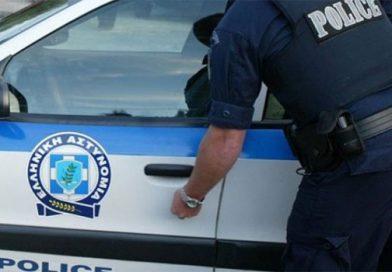 Κρήτη: Δολοφονήθηκε Γάλλος τουρίστας μέσα στο ξενοδοχείο που έμενε