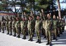 Έρχονται αλλαγές και προσλήψεις στο στρατό: Πόσο θα υπηρετούν οι Έλληνες στρατιώτες