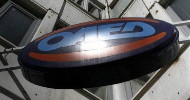 oaed-3