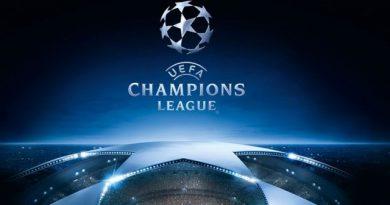 champions-1