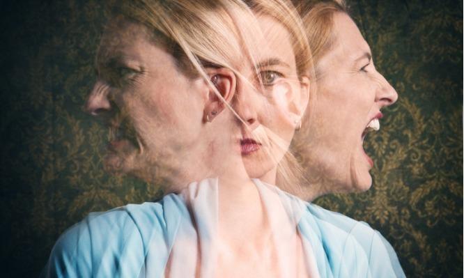 sxizofrenia