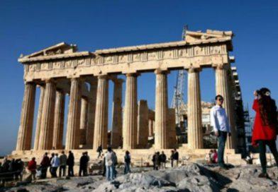 Η Ελλάδα διακρίθηκε ως ένας από τους καλύτερους προορισμούς διακοπών παγκοσμίως