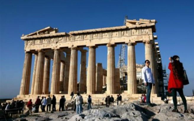 akropoli2