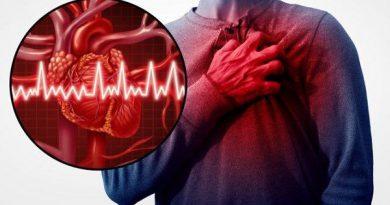heartattack-1