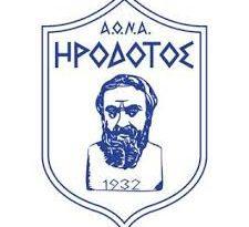 irodotos-2