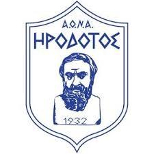 Ηρόδοτος: Η αποστολή για τον αγώνα με τον Πόρο