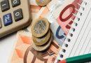Κοινωνικό Μέρισμα 2019: Μυστικά και παγίδες για τα 700 ευρώ – Τα 14 SOS